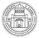 zadar_logo